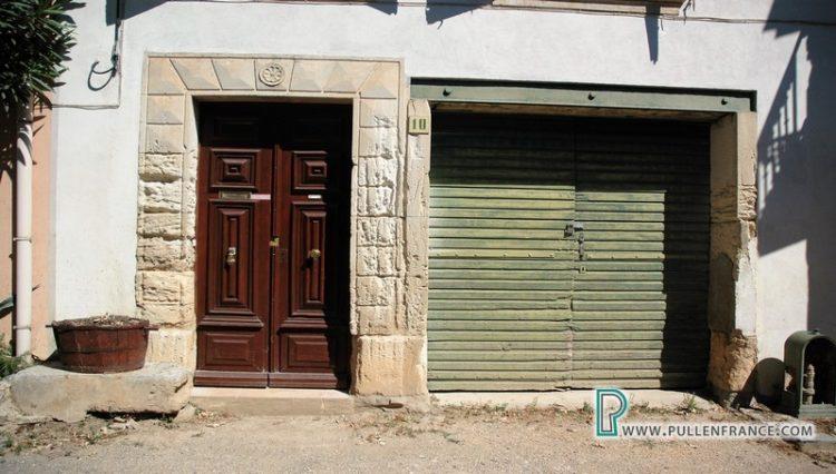 bize-minervois-house-for-sale-4
