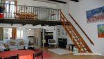bize-minervois-house-for-sale-5