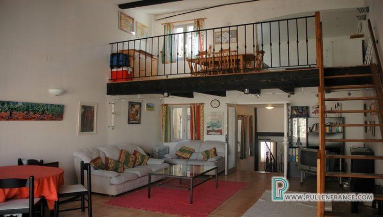bize-minervois-house-for-sale-6