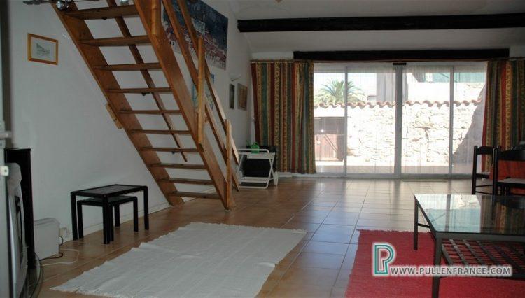 bize-minervois-house-for-sale-7