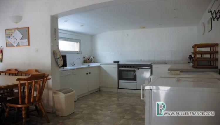 bize-minervois-house-for-sale-8