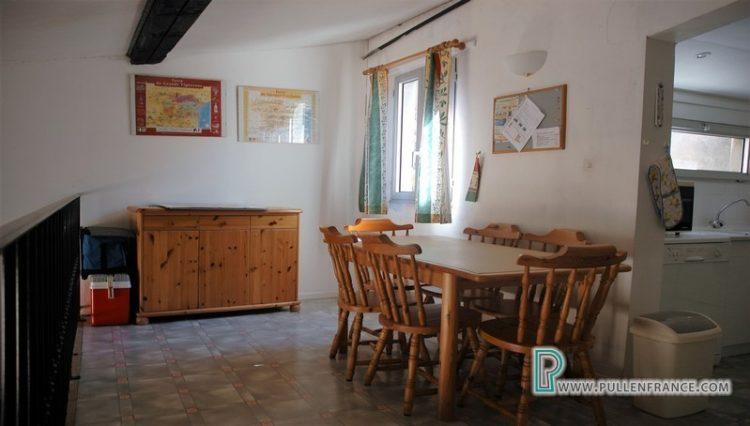 bize-minervois-house-for-sale-9