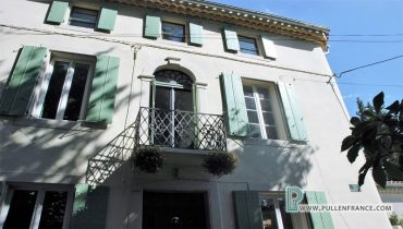 canal-du-midi-house-for-sale-1