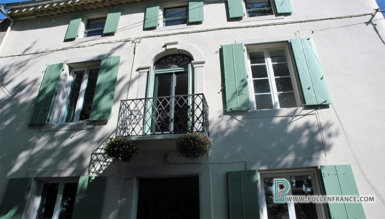 canal-du-midi-house-for-sale-13
