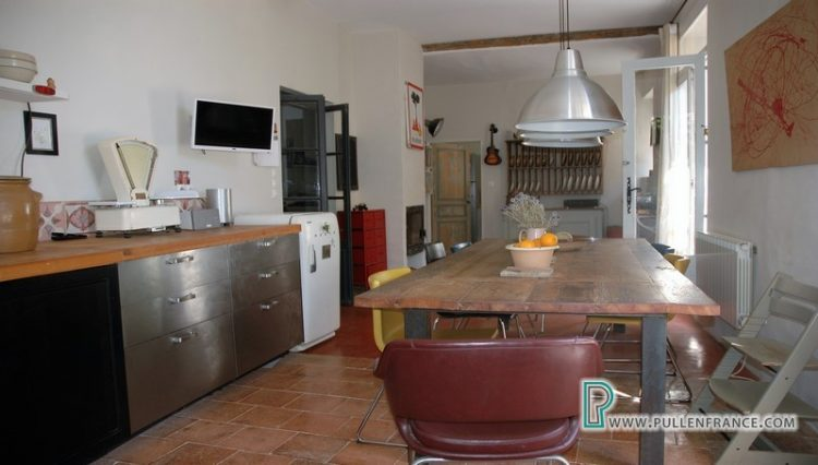 canal-du-midi-house-for-sale-19
