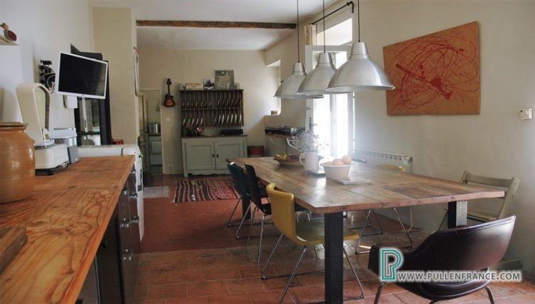 canal-du-midi-house-for-sale-20
