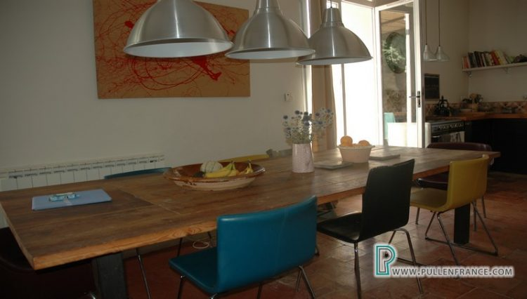 canal-du-midi-house-for-sale-21