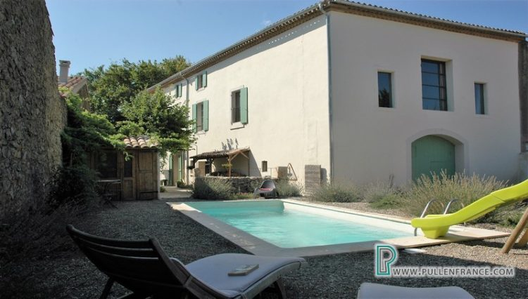canal-du-midi-house-for-sale-3