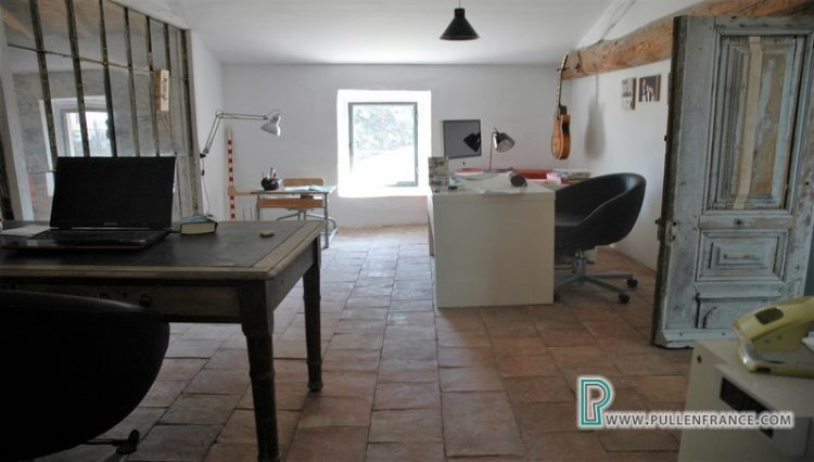 canal-du-midi-house-for-sale-39