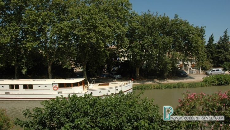 canal-du-midi-house-for-sale-45