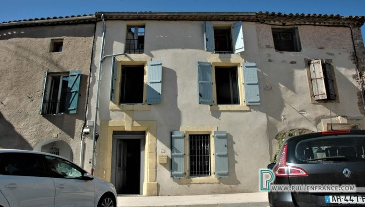 house-for-sale-bize-1