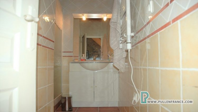 house-for-sale-bize-11