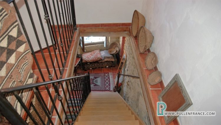 house-for-sale-bize-12