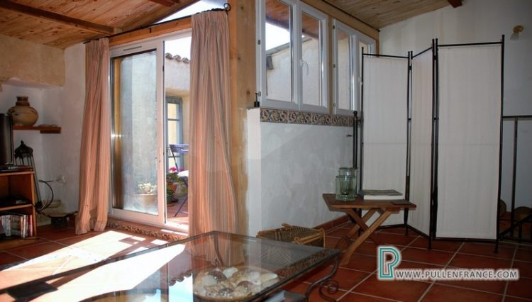 house-for-sale-bize-17