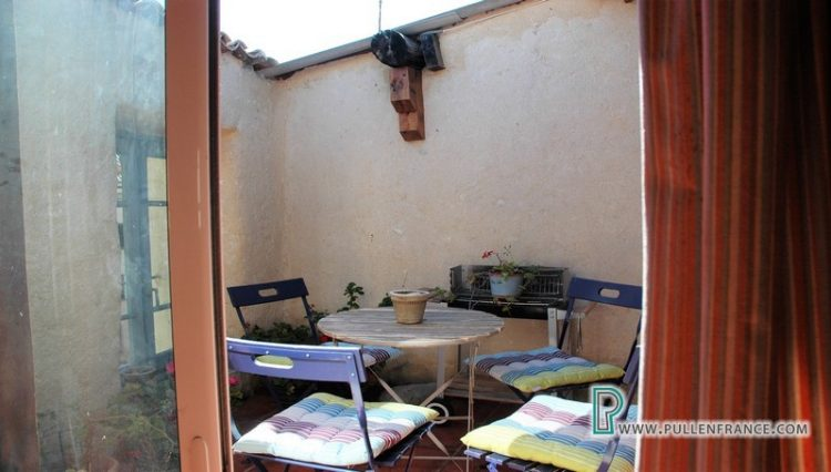 house-for-sale-bize-18