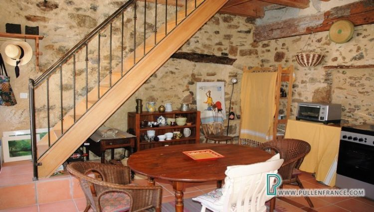 house-for-sale-bize-4