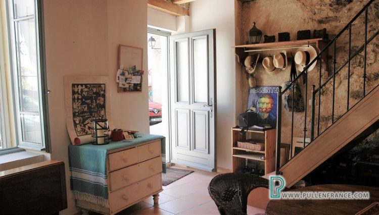 house-for-sale-bize-7