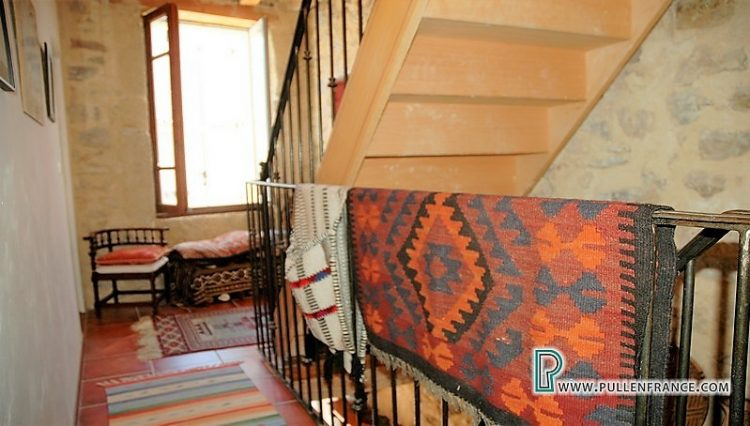 house-for-sale-bize-8
