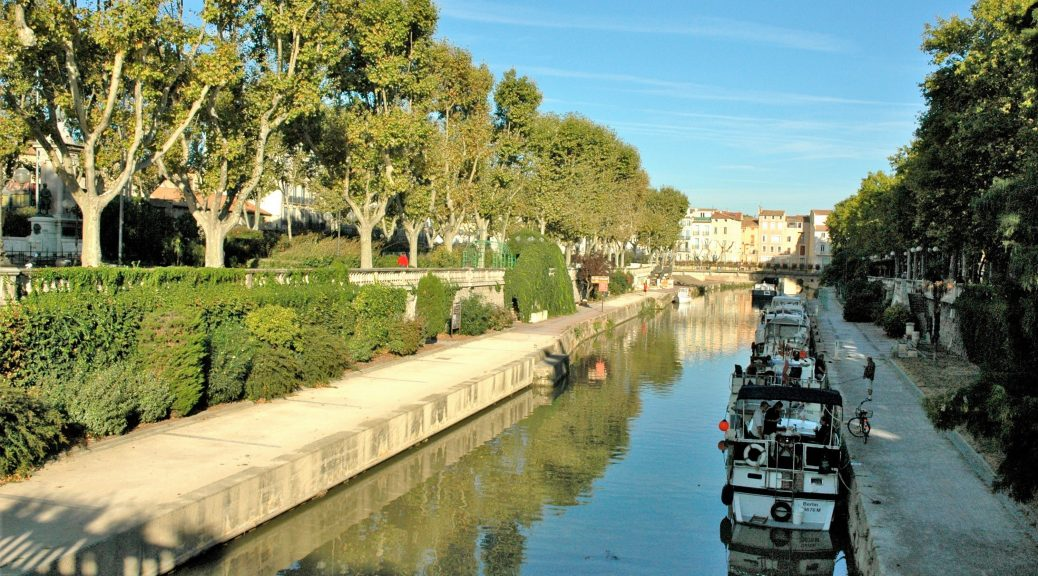 canal-de-la-robine-summer-5
