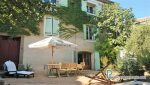 house-for-sale-canl-du-midi-1