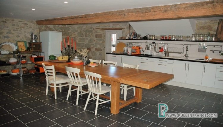 house-for-sale-canl-du-midi-10