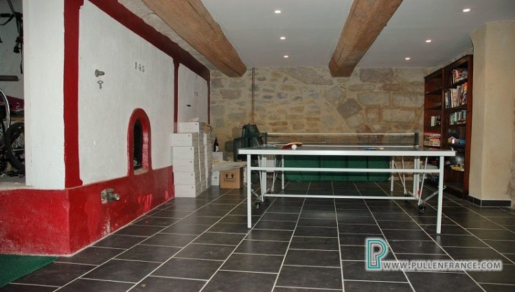 house-for-sale-canl-du-midi-14
