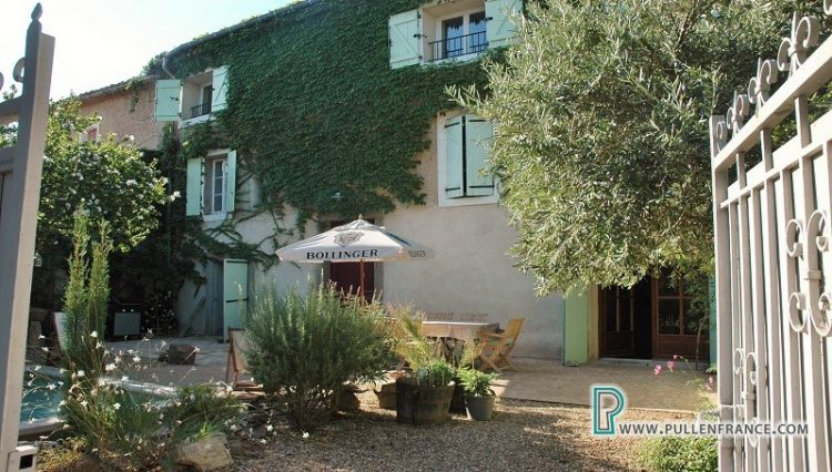 house-for-sale-canl-du-midi-2