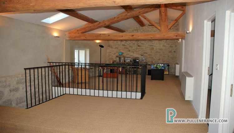 house-for-sale-canl-du-midi-27