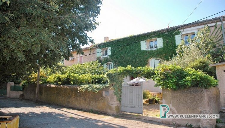 house-for-sale-canl-du-midi-3