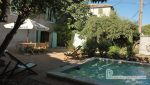 house-for-sale-canl-du-midi-4