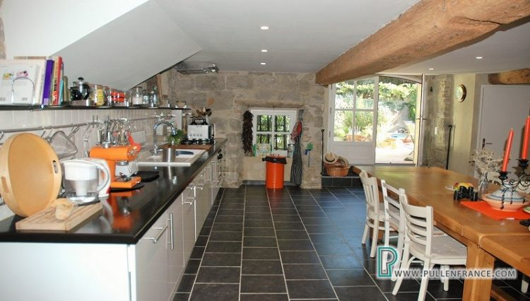 house-for-sale-canl-du-midi-9
