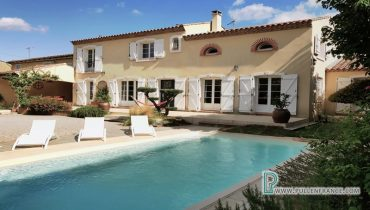 house-for-sale-languedoc-coast-1