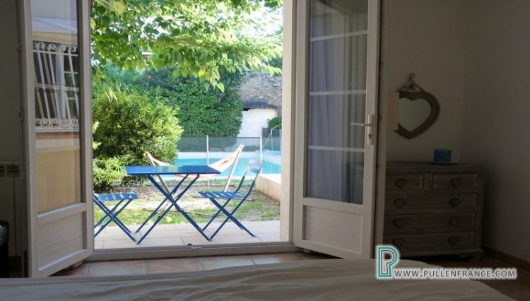 house-for-sale-languedoc-coast-11