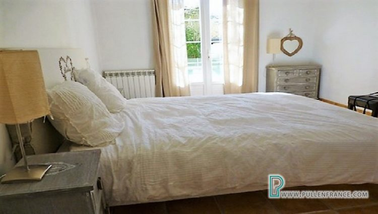 house-for-sale-languedoc-coast-12