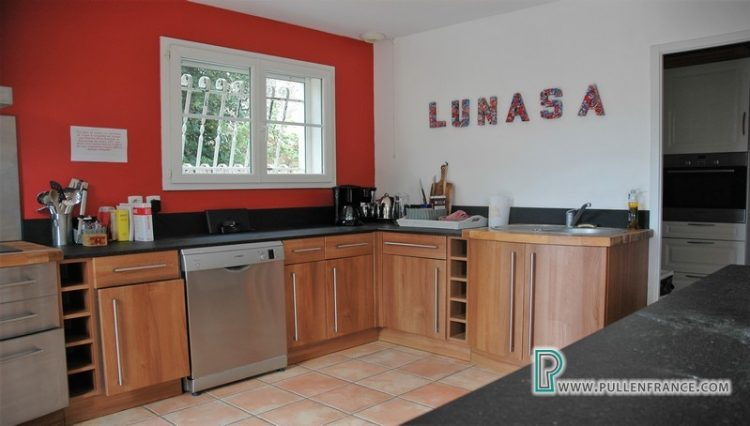house-for-sale-languedoc-coast-13