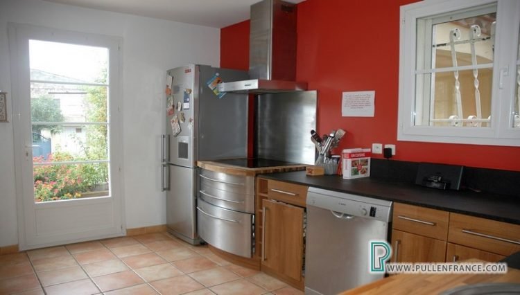 house-for-sale-languedoc-coast-14