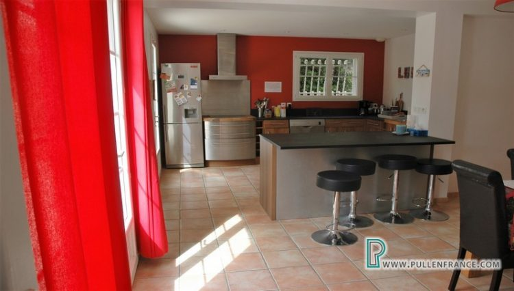 house-for-sale-languedoc-coast-15