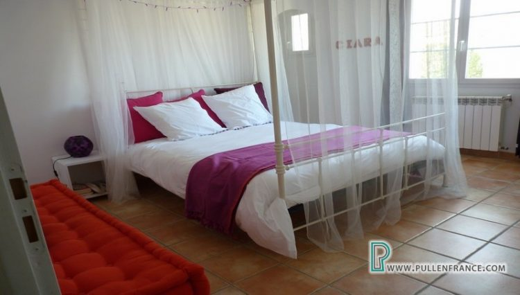 house-for-sale-languedoc-coast-18