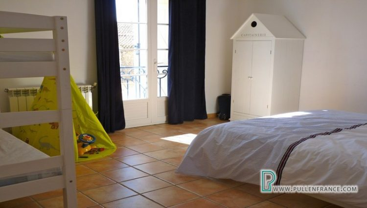 house-for-sale-languedoc-coast-19