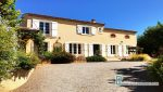 house-for-sale-languedoc-coast-2