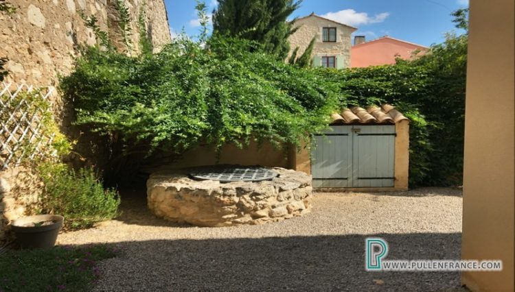 house-for-sale-languedoc-coast-20