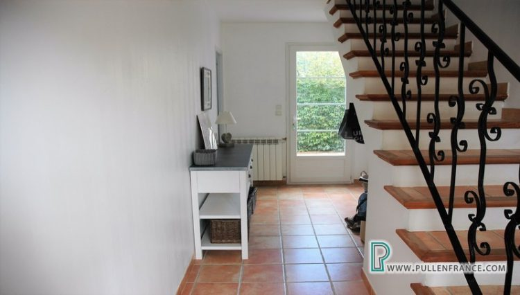house-for-sale-languedoc-coast-22