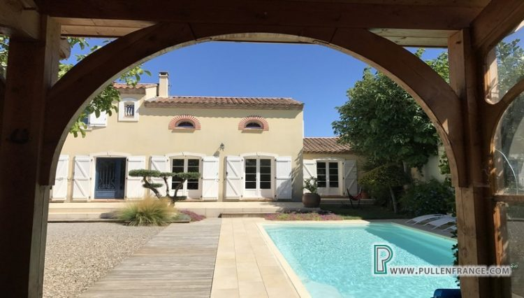 house-for-sale-languedoc-coast-3