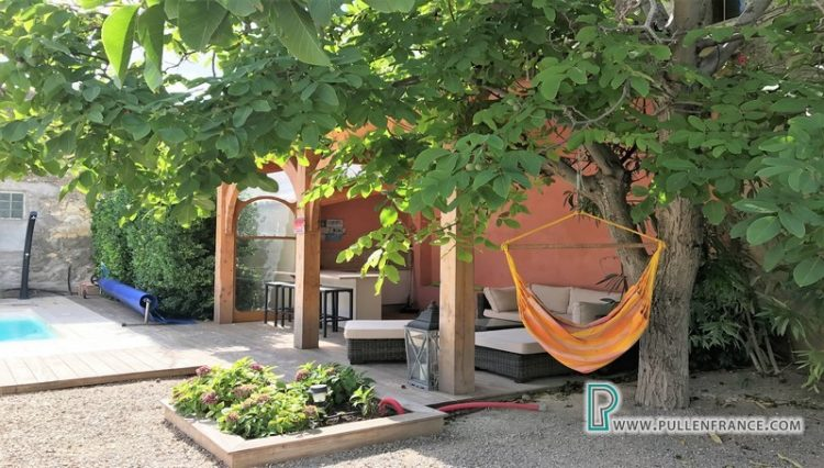 house-for-sale-languedoc-coast-5