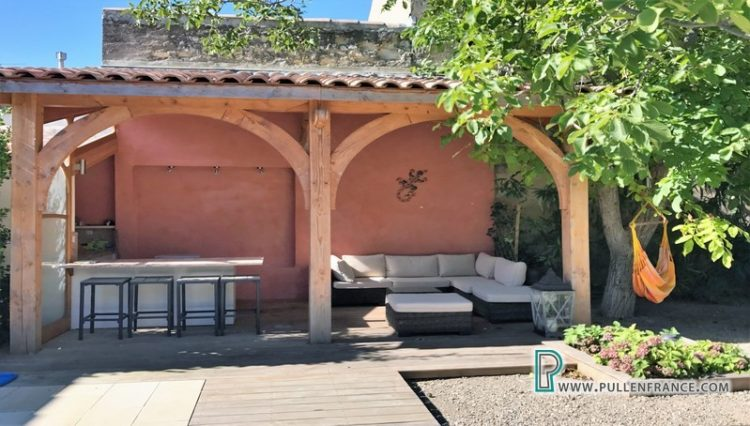 house-for-sale-languedoc-coast-6
