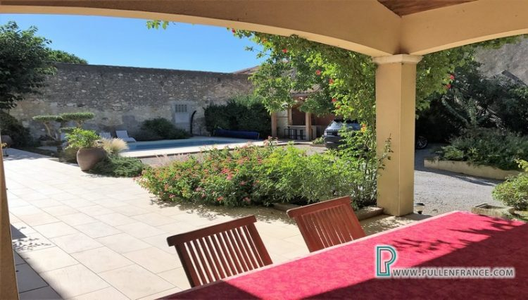 house-for-sale-languedoc-coast-7