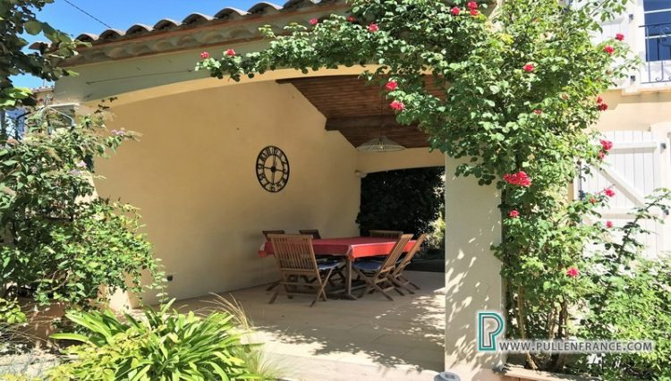 house-for-sale-languedoc-coast-8