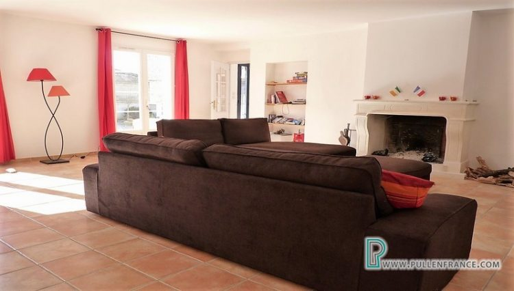house-for-sale-languedoc-coast-9