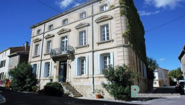 manor-for-sale-ginestas-france-1