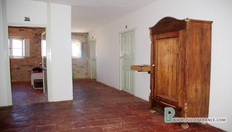 manor-for-sale-ginestas-france-26